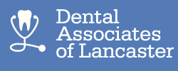 Dental Associates of Lancaster, Ohio 43130