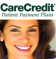 Dental Associates of Lancaster, Ohio care credit