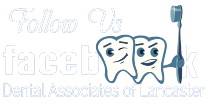 Facebook - Dental Associates of Lancaster